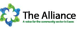 Essex Alliance