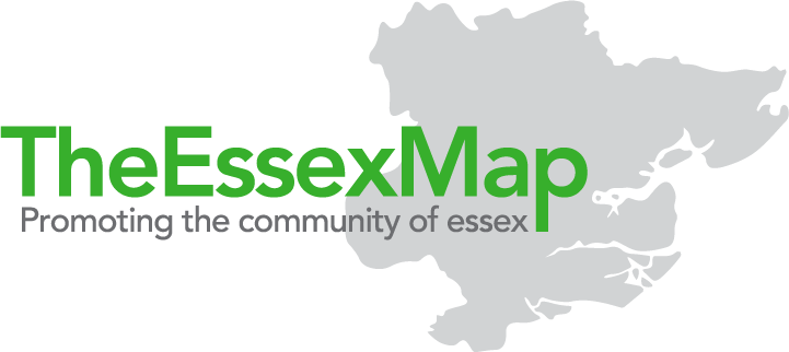 The Essex Map
