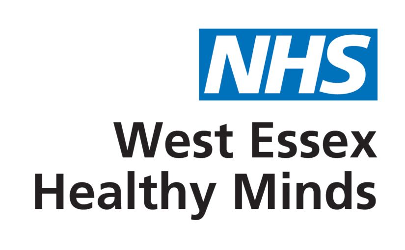 Healthy Minds (West Essex IAPT) - The Essex Map
